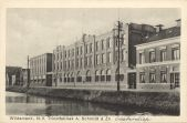 19146.jpg