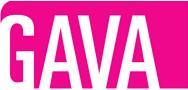GAVA-logo.jpg