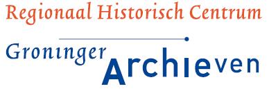 LogoGroningerArchief.png