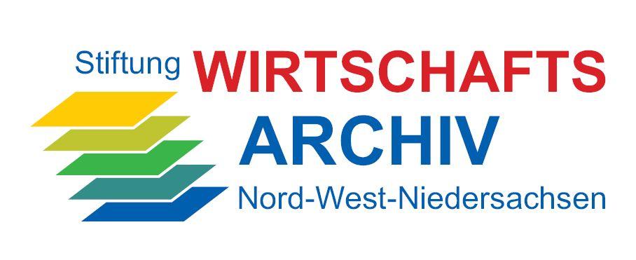 Logo_Wirtschaftsarchiv.jpg