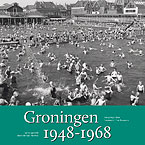 NB-GRONINGEN-1948-1968-WEB.jpg