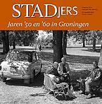 NB-STADJERS-WEB.jpg