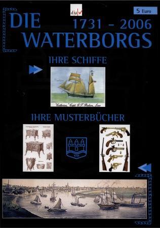 Waterborgs.jpg