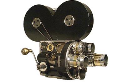 filmcamera1.jpg